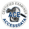 Accessdata Certified Examiner (ACE) Computer Forensics in Long Beach California