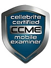 Cellebrite Certified Operator (CCO) Computer Forensics in Long Beach California