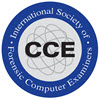 Certified Computer Examiner (CCE) from The International Society of Forensic Computer Examiners (ISFCE) Computer Forensics in Long Beach