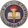 Certified Fraud Examiner (CFE) from the Association of Certified Fraud Examiners (ACFE) Computer Forensics in Long Beach California