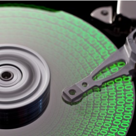 Data Recovery for Apple Mac PC Laptop and Desktop Computers in Long Beach California