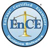 EnCase Certified Examiner (EnCE) Computer Forensics in Long Beach California