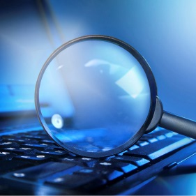 Computer Forensics Investigations in Long Beach California